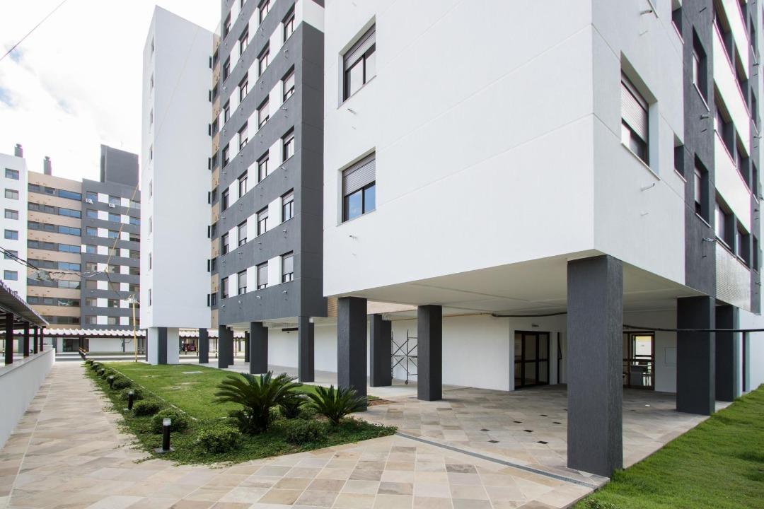 Apartamento em Camaquã, Porto Alegre (459148)